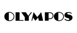 OLYMPOS関東正規代理店